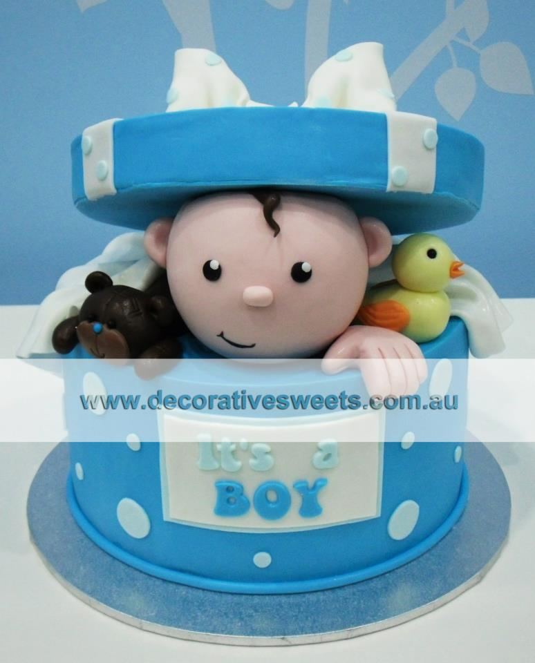 Cake Decorating Questions : Living Room Decorating Ideas: Baby Shower Cake Decorations Melbourne