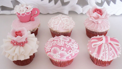 Cake Decorating Classes Melbourne Decorative Sweets